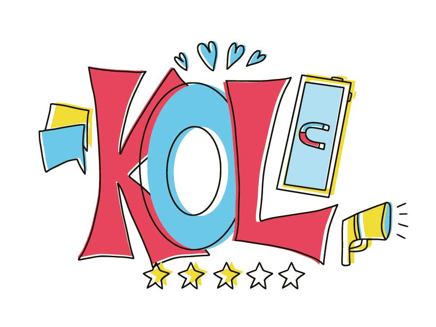 【ミーエル活用事例⑤】KOLの効果的な選定<小紅書編>