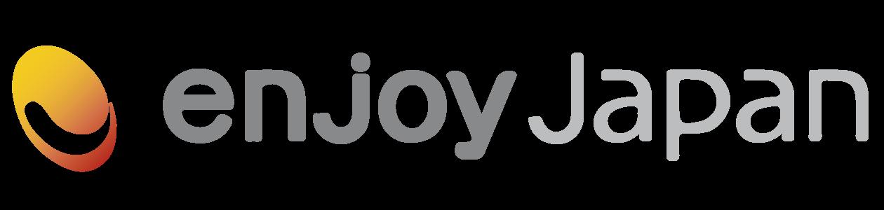 株式会社ENJOY JAPAN | 中国プロモーション・中国マーケティング支援