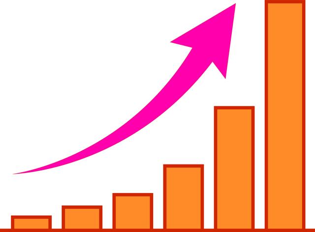 特長1 中国で最も急成長をしているプラットフォームで販売