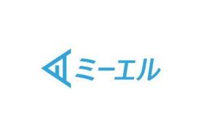 中国EC・SNS分析ツール「ミーエル」をリリースしました。