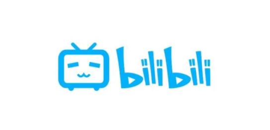 ビリビリ動画ロゴ