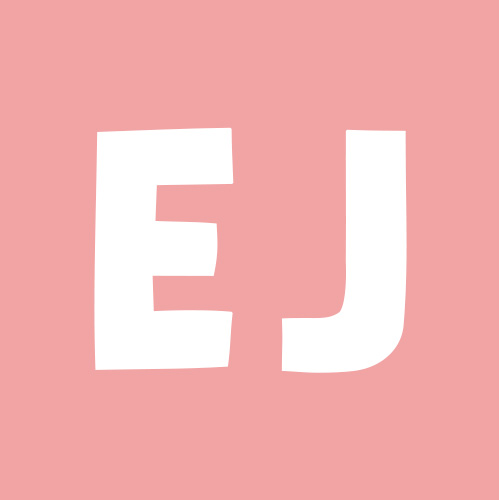 ENJOY JAPAN 編集部